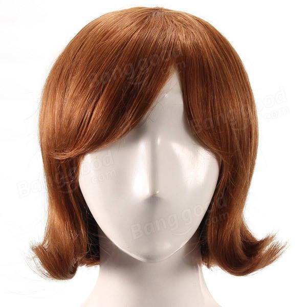 Hair wigs in Lahore
