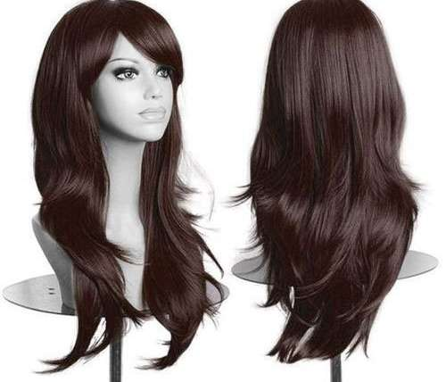 Hair wigs in Pakistan