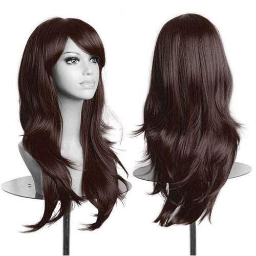 Hair wigs in Pakistan